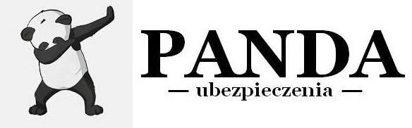 Panda Ubezpieczenia