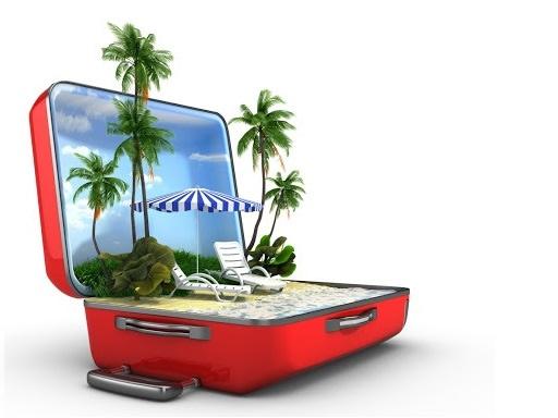 kup polisę turystyczną online