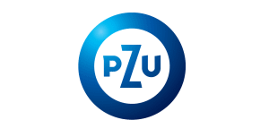 pzu-sp-300x153