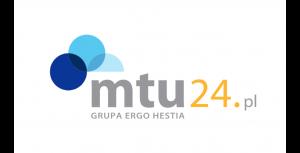 sp-mtu24-300x153