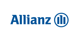 allianz-sp-300x153