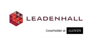 Leadenhall-300x153