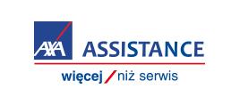 axa_assistance