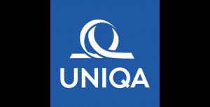 Uniqa Towarzystwo Ubezpieczeniowe