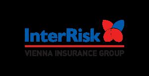 kupić ubezpieczenie inter risk